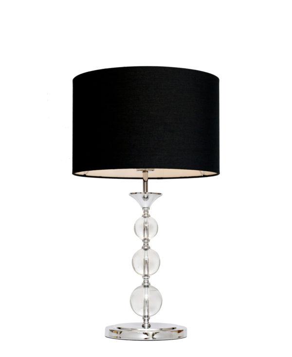 Lampada da tavolo - Giuditta