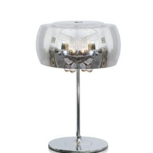 Lampada da tavolo - Mirror