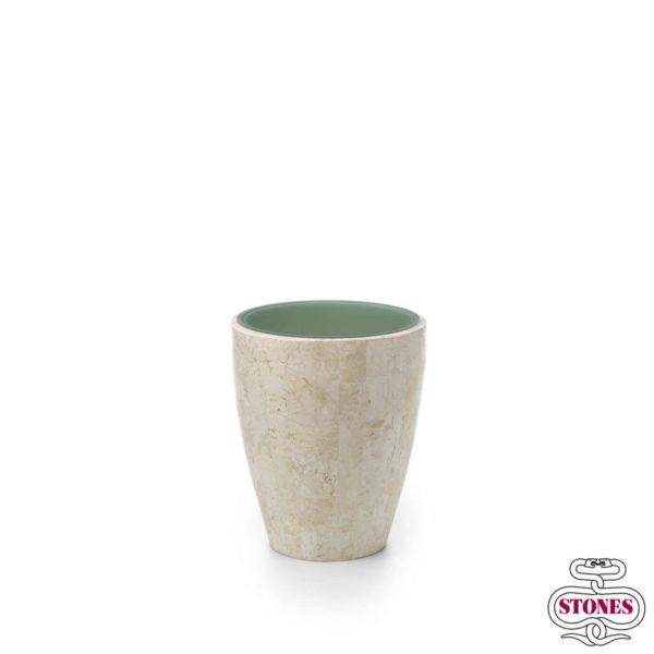 end table bongo