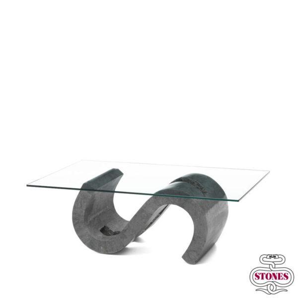 end table flexus salotto