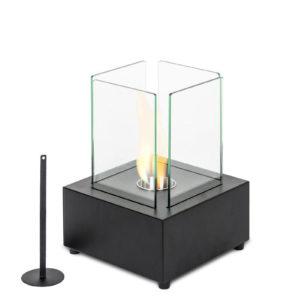 lanterna da tavola alphaville