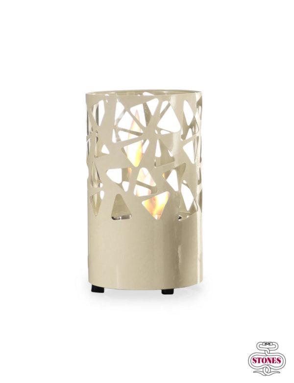 lanterna da tavola bay