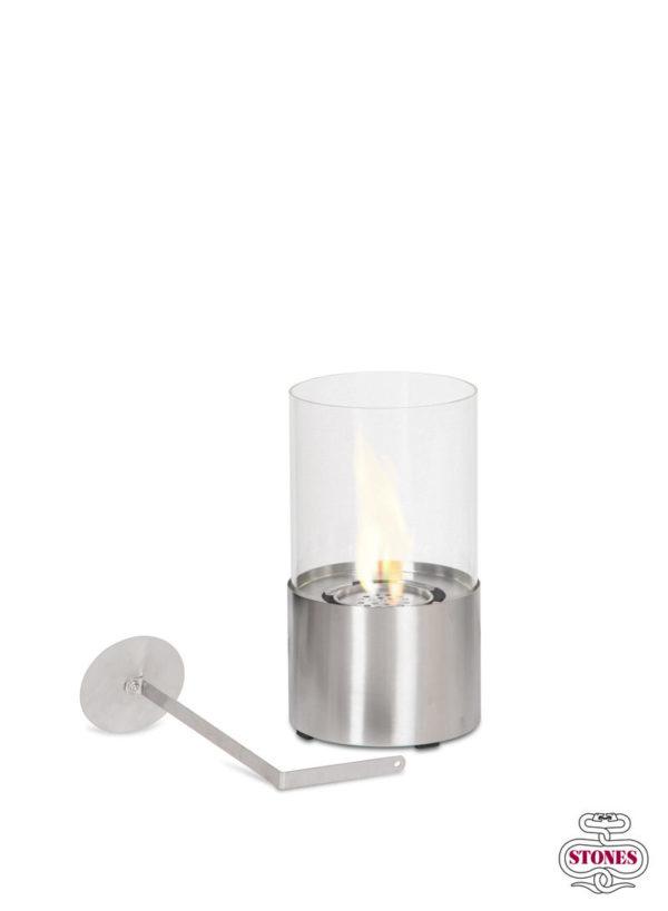 lanterna da tavola lumy