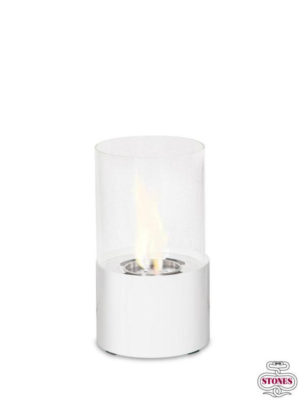 lanterna da tavola set tuby