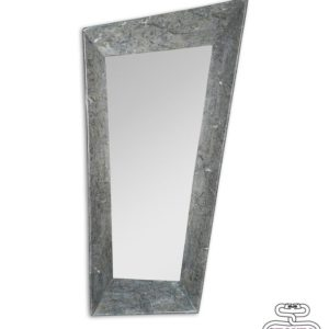 nome specchio vertical colore cornice: grigio