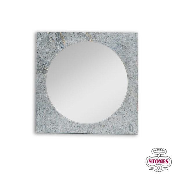 nome: square fossil colore: grigio