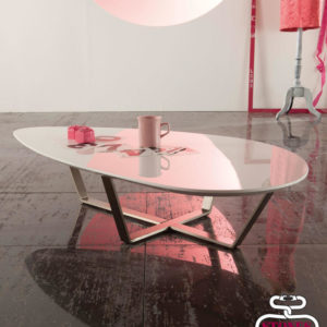tavolino da salotto nome: drop