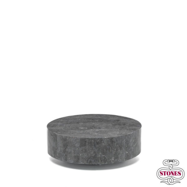 nome tavolino: round1 colore: grigio