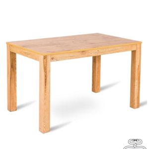 tavolo allungabile dimensione: grande nome: big colore marrone