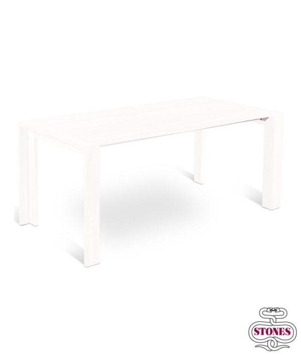 tavolo allungabile nome: medio linux