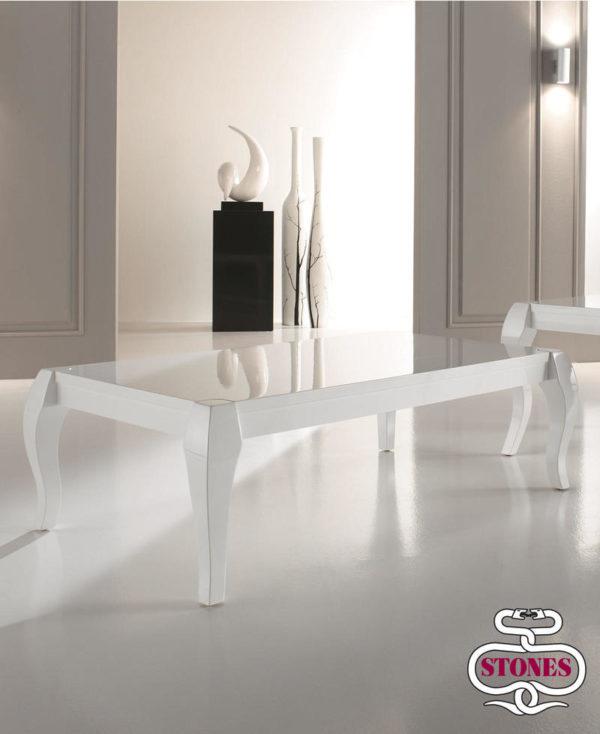 tavolo da salotto nome: shining dimensione: grande