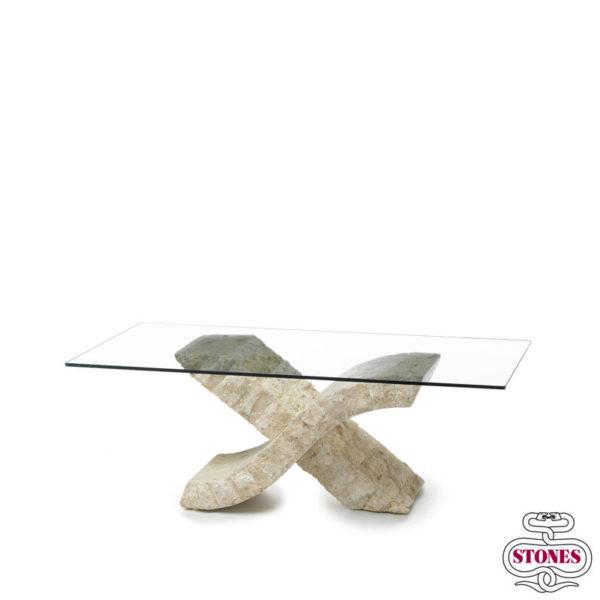 tavolo da salotto nome: xenon salotto