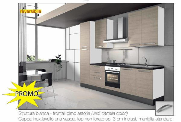 PromoCucine_wood 01